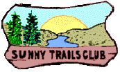 Sunny Trails Club