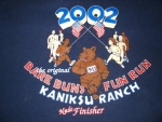 2002_shirt.jpg