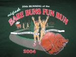 2004_shirt.jpg