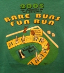 2005_shirt.jpg