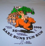 2009_shirt.jpg