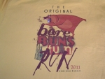 2011 shirt.jpg